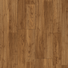 Korean-NO1-Vinyl-flooring