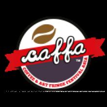 COFFEE & ART FRINGE FESTIVAL ASIA