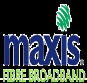 Maxis Fibre