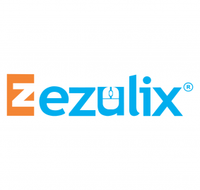 Ezulix Software Private Limited
