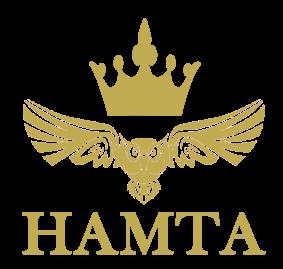 Hamta Group