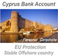 Opening-Bank-Account-Cyprus-Bank