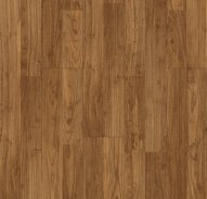 vinyl-Flooring-(wood-design)